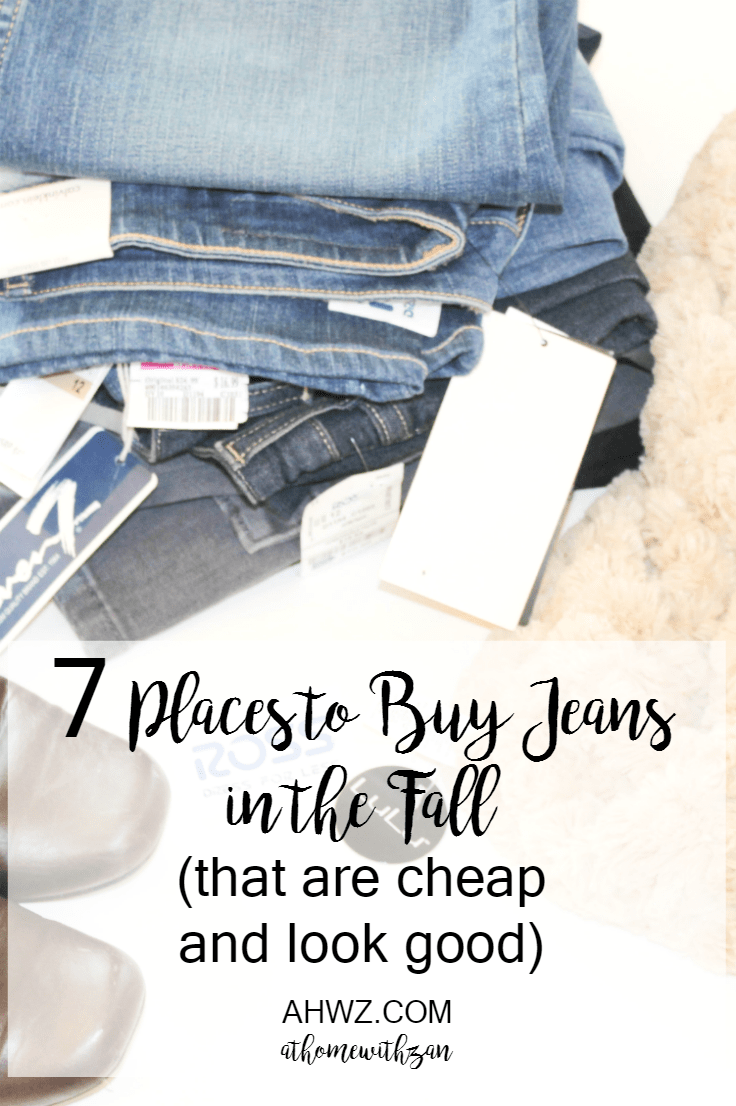 7-places-to-buy-jeans-in-the-fall-that-are-cheap-and-look-good