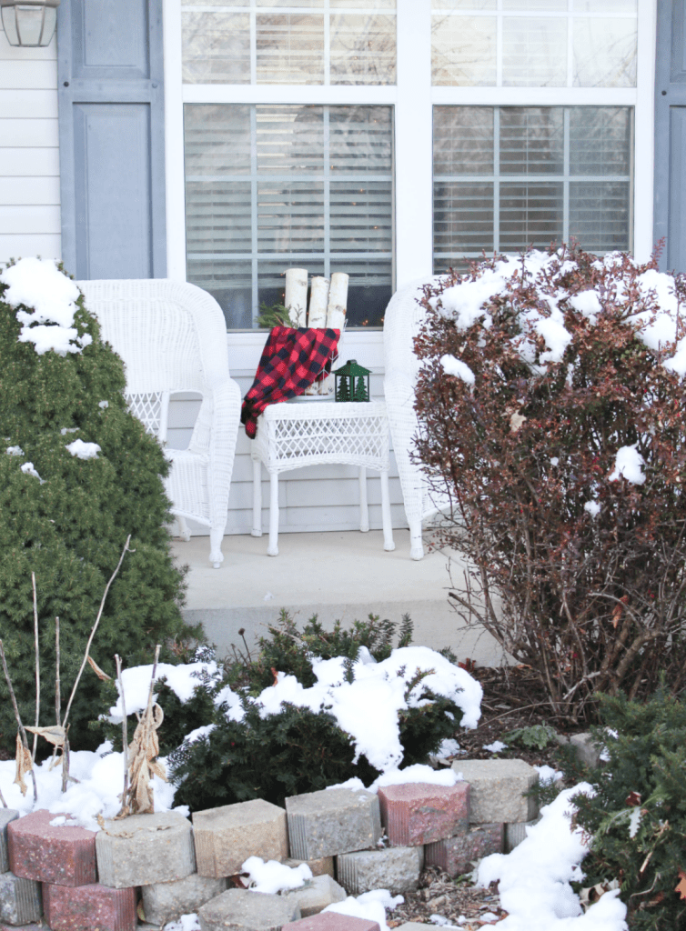 holiday-home-tour-porch