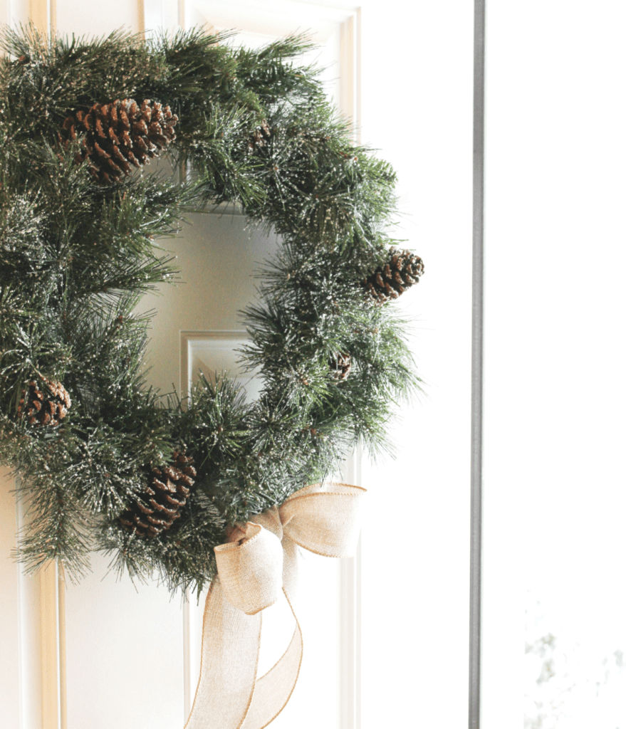 simply-seasonal-christmas-wreath