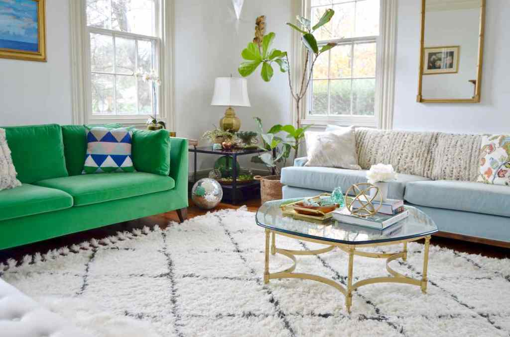 Bright-and-Colorful-Living-Room-Refresh-6 At Charlotte's House