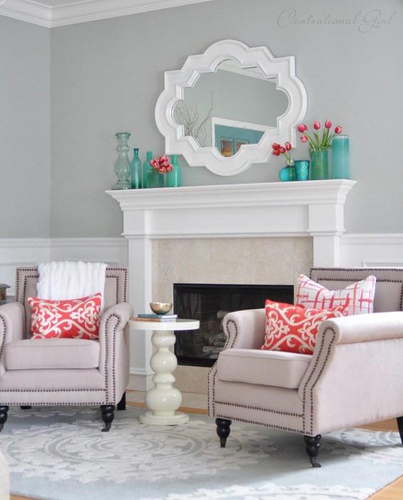 centsational-girl-living-room Censational Girl