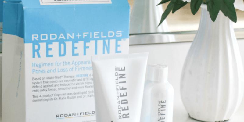 Rodan +Fields Featured