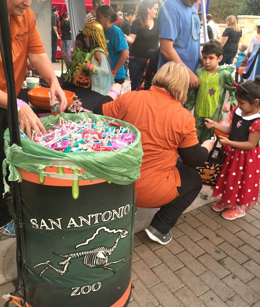 What to do Halloween weekend in San Antonio - ksat.com