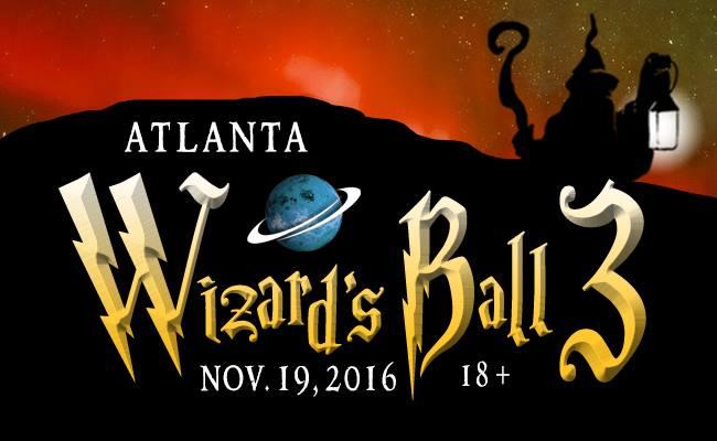facebook_event_1037988652890679