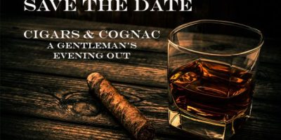 cigars-and-cognac