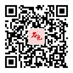 qrcode_for_gh_f0a122630202_258 (2)