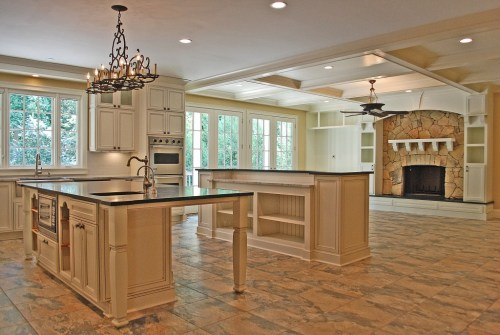 addition makeover atlanta home improvement kitchen makeover contests