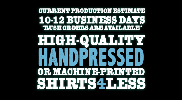 lg-AtlantaShirtShop-High-quality-hand-pressed-machine-printed-shirts-for-less