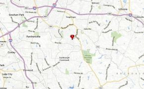Dogwood Manor Estates In Dekalb County GA