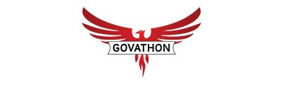 Govathon