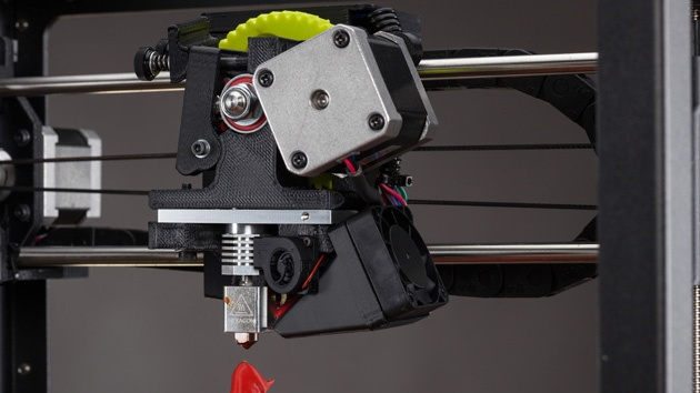 lulzbot-mini-3d-printer-extruder-assembly_kfdd[1]