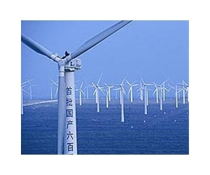 china-gansu-wind-farm-lg