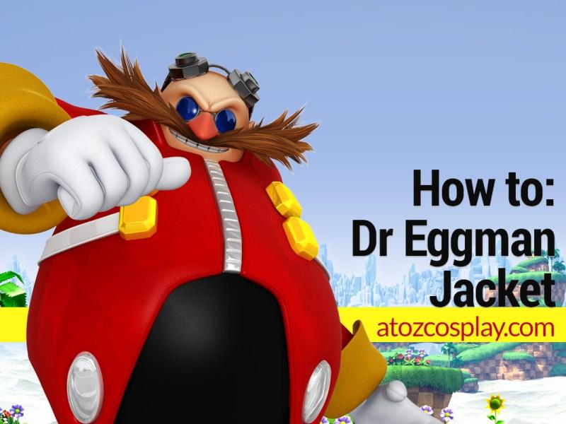 eggman_featured