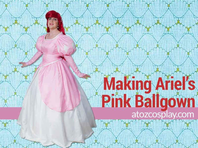 ariel_pinkballgown_featured