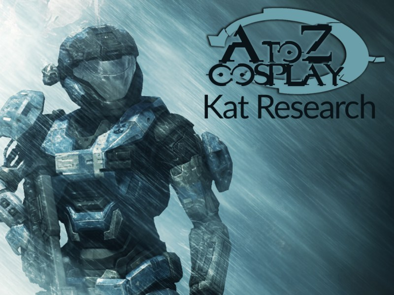 KatResearch_Featured