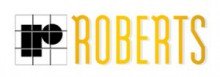 Roberts Design International Logo