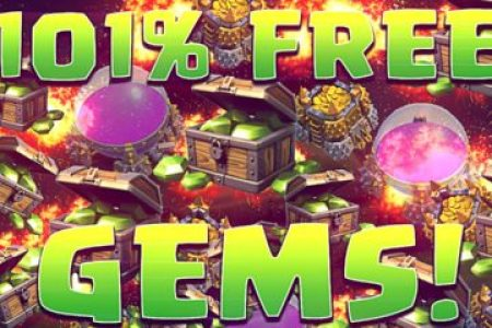 clash of clans free gems hack no survey for ios 360x240