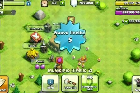 clash of clans cheat for android 750x400