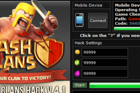 clash of clans hack direct download android 600x250