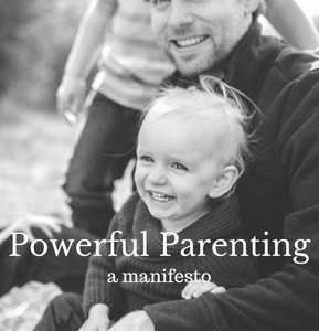 powerful-parenting-1