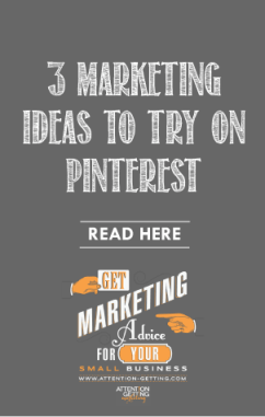 Marketing-Ideas-Pinterest