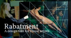 My online course on Rabatment begins February, 26, 2015