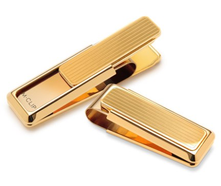 golden-money-clip