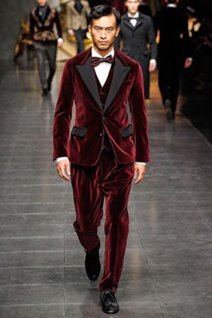 velvet-tuxedo