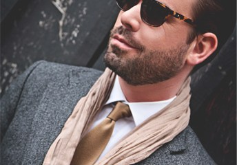 10 easy ways men can improve their appearance