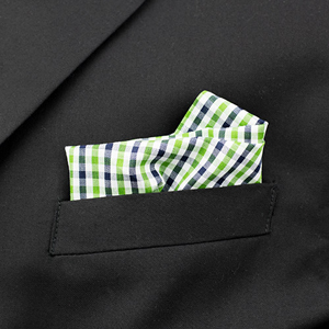 gingham-garden-handkerchief-pocket-square