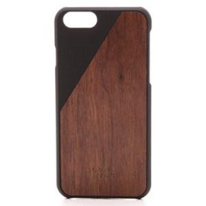 Native-Union-iPhone-Case-Wood