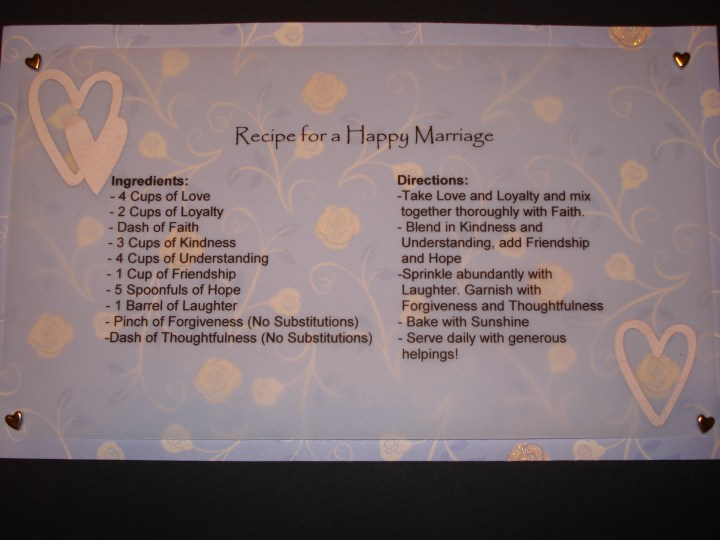 Typical Wedding Gift Card Amount : For A Happy Marriage. What Amount Is The Average Cash Wedding Gift ...