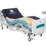 Beds & Pressure Care