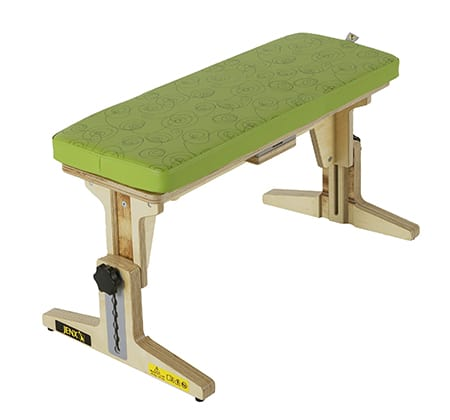 Jenx Therapy Bench