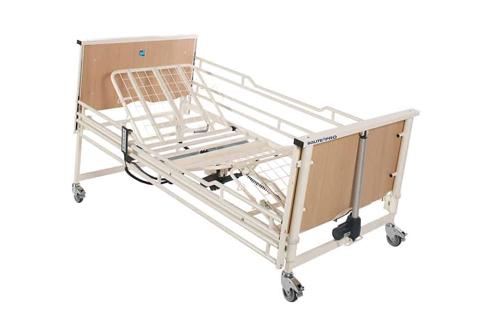 sidhil_beds