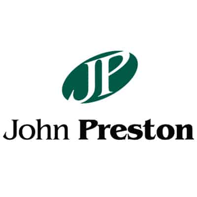 john_preston