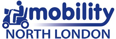 Mobility North London official