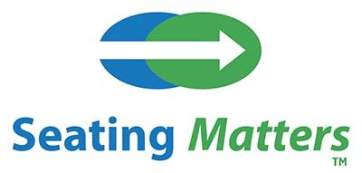 seating_matters_logo