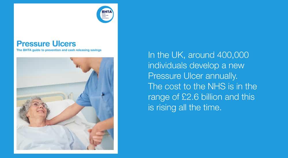 pressure_ulcers_BHTA