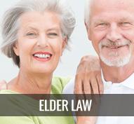elder-law