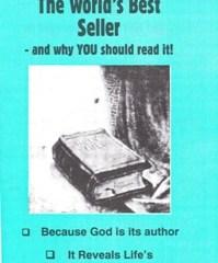 Greatest Book x199