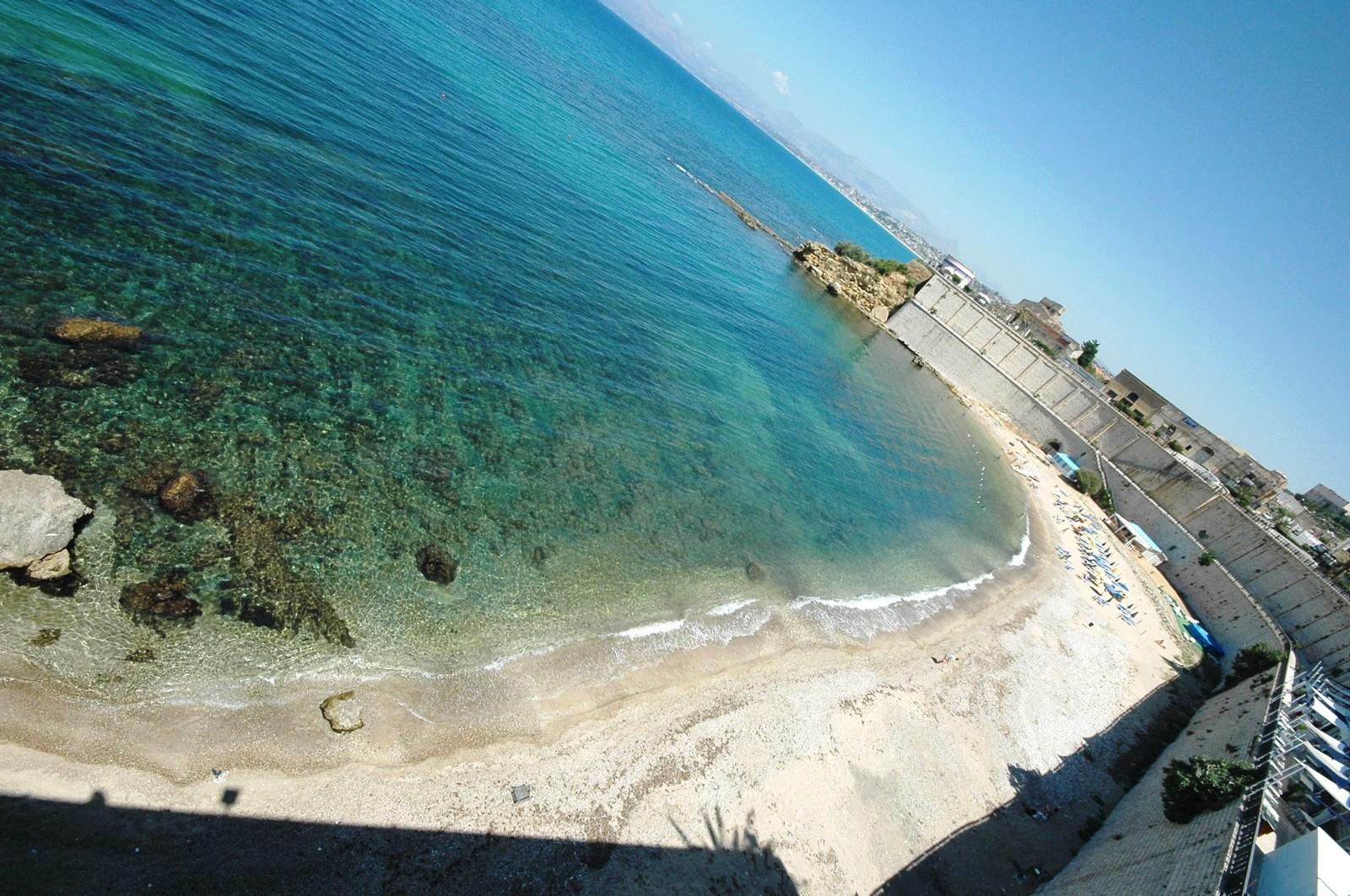 Sicily-Andalucia-0117-1600x1063