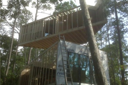 treehouse villas 3 d42398007