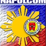 "NAPOLCOM PNP EXAM ""List of Passers 2013 SUPERINTENDENT Promotional Examination"""