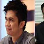 "Leaders of Showbiz Industry Executed ""Signature Campaign"" to Supports Vhong Navarro"