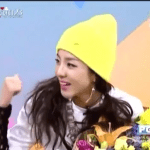 Celebrity Guest Sandara Park Welcomed in the PBB House (Complete VIDEO Released)