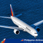 Philippine Airlines announced the list of Cancelled Flights During Pope Francis Visits