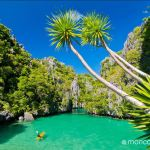 Most Beautiful Tourist Spots to Visit in the Philippines 2015