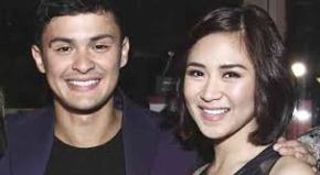 Matteo Guidecelli Sad For Sarah Absence On His Concert? Know More Here