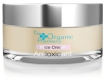 The Organic Pharmacy - Antioxidant Face Cream